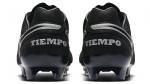 Kopačky Nike Tiempo Legend VI Tech Craft 2.0 FG – 6