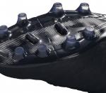 Kopačky Nike Tiempo Legend VI Tech Craft 2.0 FG – 7