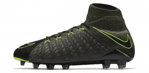 Hypervenom Phantom DF III FG Tech Craft