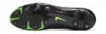 Kopačky Nike Hypervenom Phantom III DF FG Tech Craft – 2