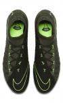 Kopačky Nike Hypervenom Phantom III DF FG Tech Craft – 4