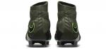Kopačky Nike Hypervenom Phantom III DF FG Tech Craft – 6