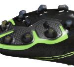 Kopačky Nike Hypervenom Phantom III DF FG Tech Craft – 7