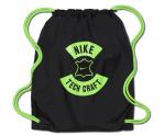 Kopačky Nike Hypervenom Phantom III DF FG Tech Craft – 8