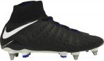 Kopačky Nike HYPERVENOM PHANTOM 3 DF SGPRO