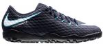 Kopačky Nike HYPERVENOMX PHELON III TF