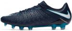 Kopačky Nike HYPERVENOM PHANTOM III FG
