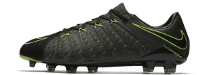 Hypervenom Phantom III FG Tech Craft