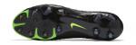 Kopačky Nike Hypervenom Phantom III FG Tech Craft – 2