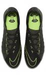 Kopačky Nike Hypervenom Phantom III FG Tech Craft – 4