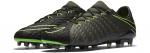 Kopačky Nike Hypervenom Phantom III FG Tech Craft – 5