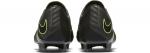Kopačky Nike Hypervenom Phantom III FG Tech Craft – 6