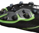 Kopačky Nike Hypervenom Phantom III FG Tech Craft – 7