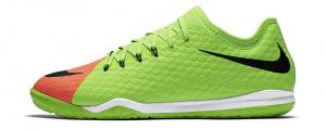 Sálovky Nike HYPERVENOMX FINALE II IC