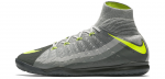 Sálovky Nike HYPERVENOMX PROXIMO II DF IC