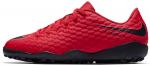 Kopačky Nike JR HYPERVENOMX PHELON III TF
