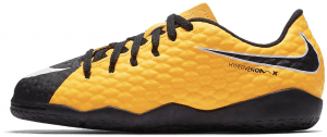 JR HYPERVENOMX PHELON III IC