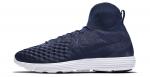 Obuv Nike LUNAR MAGISTA II FK