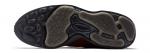 Pánské boty Nike Zoom Mercurial XI Flyknit FC – 2