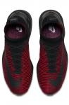 Pánské boty Nike Zoom Mercurial XI Flyknit FC – 3