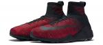Pánské boty Nike Zoom Mercurial XI Flyknit FC – 4
