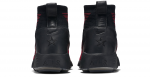 Pánské boty Nike Zoom Mercurial XI Flyknit FC – 5