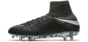 Hypervenom Phantom II Tech Craft 2.0 FG