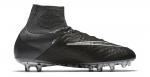 Kopačky Nike Hypervenom Phantom II Tech Craft 2.0 FG – 3
