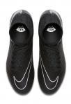 Kopačky Nike Hypervenom Phantom II Tech Craft 2.0 FG – 4