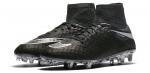 Kopačky Nike Hypervenom Phantom II Tech Craft 2.0 FG – 5
