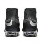 Kopačky Nike Hypervenom Phantom II Tech Craft 2.0 FG – 6