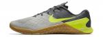 Obuv Nike METCON 3