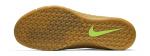 Fitness boty Nike Metcon 3 – 2