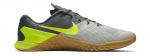 Fitness boty Nike Metcon 3 – 3