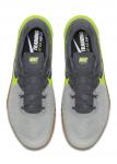 Fitness boty Nike Metcon 3 – 4