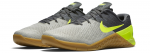 Fitness boty Nike Metcon 3 – 5