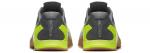 Fitness boty Nike Metcon 3 – 6