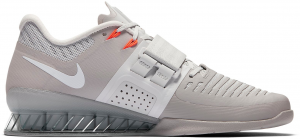 Fitnessschuhe Nike ROMALEOS 3