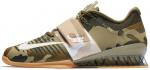 Obuv Nike ROMALEOS 3
