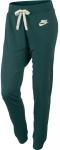 Kalhoty Nike W NSW GYM CLC PANT