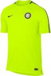Triko Nike inter mailand breathe squad