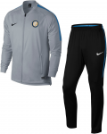 Souprava Nike INTER M NK DRY SQD TRK SUIT K