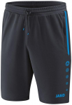 jako prestige training short