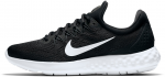 Běžecké boty Nike LUNAR SKYELUX