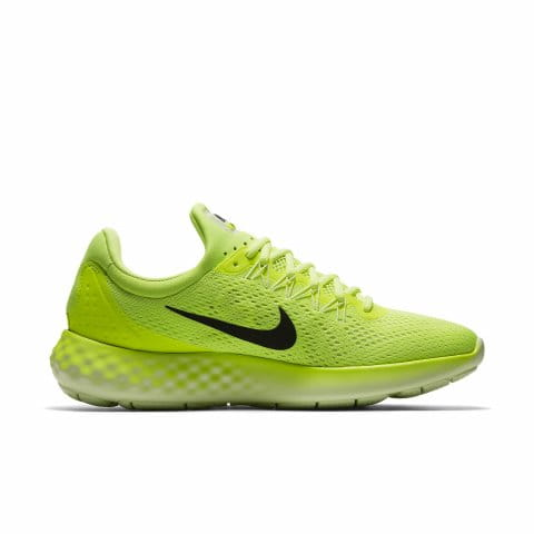 Abigarrado secundario forma  Zapatillas de running Nike LUNAR SKYELUX - Top4Running.es