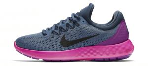 Běžecké boty Nike WMNS LUNAR SKYELUX