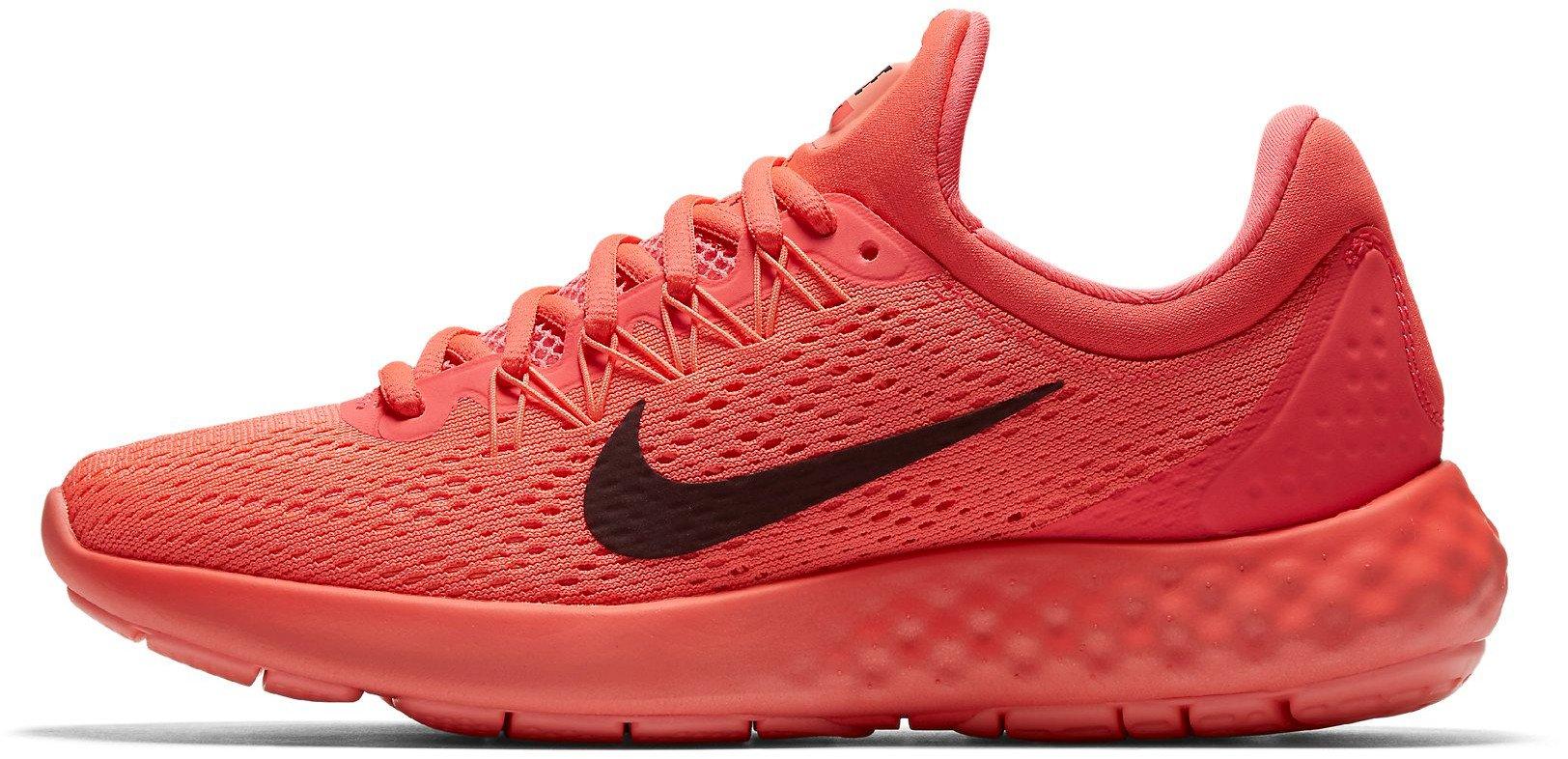 Running shoes Nike WMNS LUNAR SKYELUX