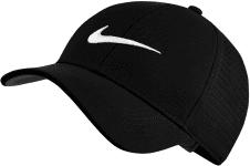 LEGACY91 PERF CAP