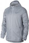 Bunda s kapucí Nike M NK ESSNTL JKT HD