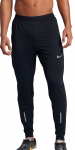 Kalhoty Nike M NK DRY PHNM PANT